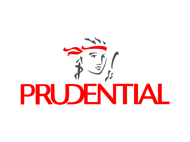 Prudential Group