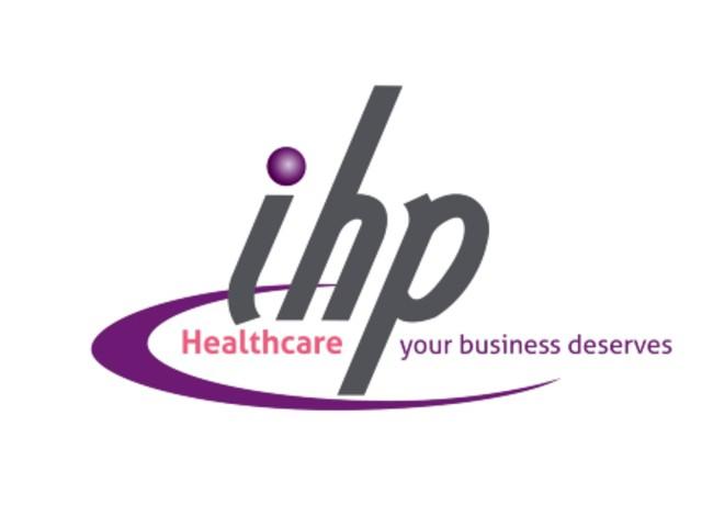 IHP Healthcare
