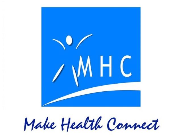 MHC Medical Centre