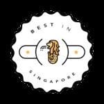 Best-in-Singapore-Badge-No-BG